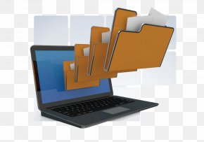 File Storage - Electronic Health Record Medical Record Image Scanner Document Management System PNG