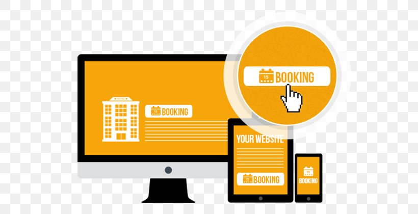 Online Hotel Reservations Hotel Channel Manager, PNG, 620x420px, Hotel,  Accommodation, Area, Beach, Best Download Free