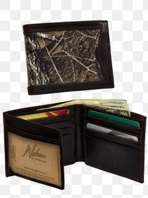 Tri-fold - Wallet Clothing Accessories Brand PNG
