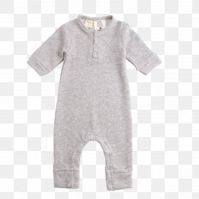 Dress - Sleeve Baby & Toddler One-Pieces Bodysuit Dress Overall PNG