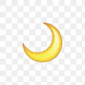 Emoji - Emoji Moon Image Aesthetics Clip Art PNG