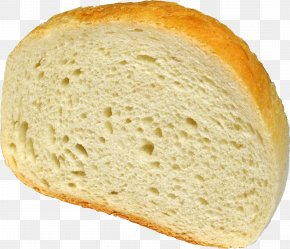 Bread Image - Graham Bread White Bread Rye Bread Toast PNG