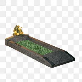 Head Vases Price Guide - Headstone Memorial Cemetery Monument Granite PNG