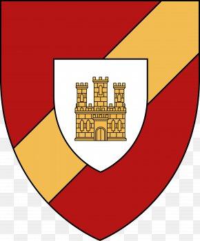 Heraldry Escutcheon Coat Of Arms Crest Clip Art PNG