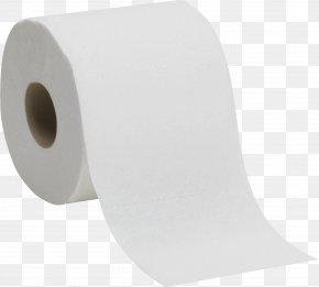 Toilet Paper - Toilet Paper Design Plumbing Fixture PNG