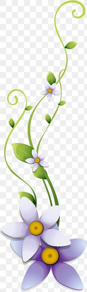 Flower Design - Cut Flowers Floral Design Art Flower Bouquet PNG