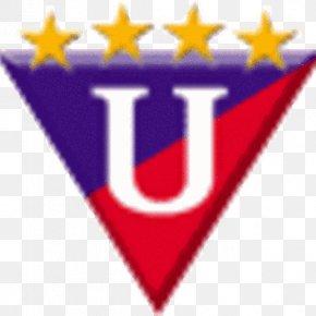 365LDU Football C.S. Emelec - L.D.U. Quito Estadio Rodrigo Paz Delgado Radio Liguistas PNG