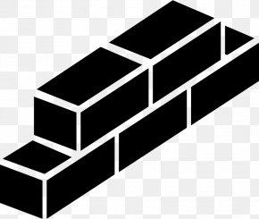 Brick - Brick Building Materials PNG
