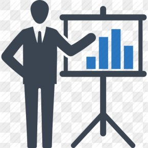 Data Analysis Planning Icon - Plan Business Clip Art PNG