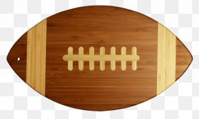 Bamboo Board - Cutting Boards Countertop Table Hardwood PNG