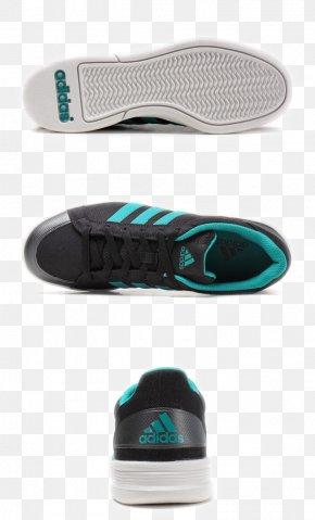 Adidas Adidas Shoes - Skate Shoe Sneakers Sportswear PNG