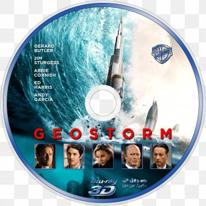 Dvd - Blu-ray Disc Film Cinema DVD Television Show PNG