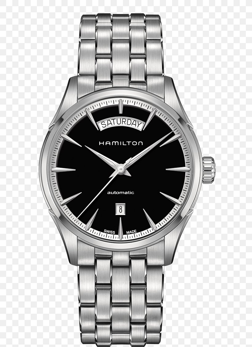 Hamilton Watch Company Lancaster Fender Jazzmaster Rolex Day-Date, PNG, 740x1128px, Hamilton Watch Company, Automatic Watch, Bracelet, Brand, Clock Download Free
