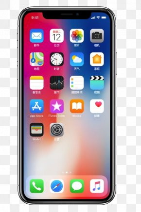 IPhone,8 Comprehensive Screen - IPhone X IPhone 8 IPhone 7 IPhone 6 Plus PNG