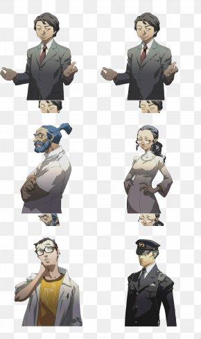 Shin Megami Tensei: Persona 3 Shin Megami Tensei: Persona 4 Persona 5 PlayStation 2 Mitsuru Kirijo PNG