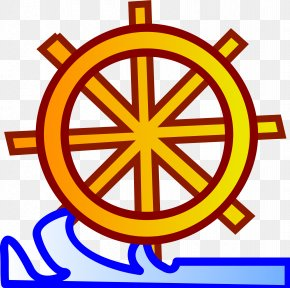 Hand Mill - Water Wheel Computer Icons Ship's Wheel Clip Art PNG