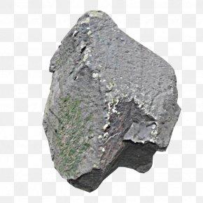 Rock - Rock Computer File PNG