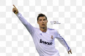 Cristiano Ronaldo Art - Football Player Rendering DeviantArt Digital Art PNG