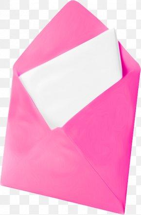 Envelope - Paper Envelope Letter Clip Art PNG