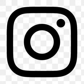 Goong - Social Media YouTube Logo Kindred On KK PNG