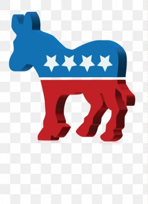 Democratic Party Elephant - United States US Presidential Election 2016 Democratic Party Republican Party PNG