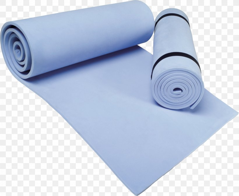 Yoga Mat Pilates Physical Exercise Png 2829x2324px Yoga Mat Asana Bikram Yoga Carpet Core Download Free