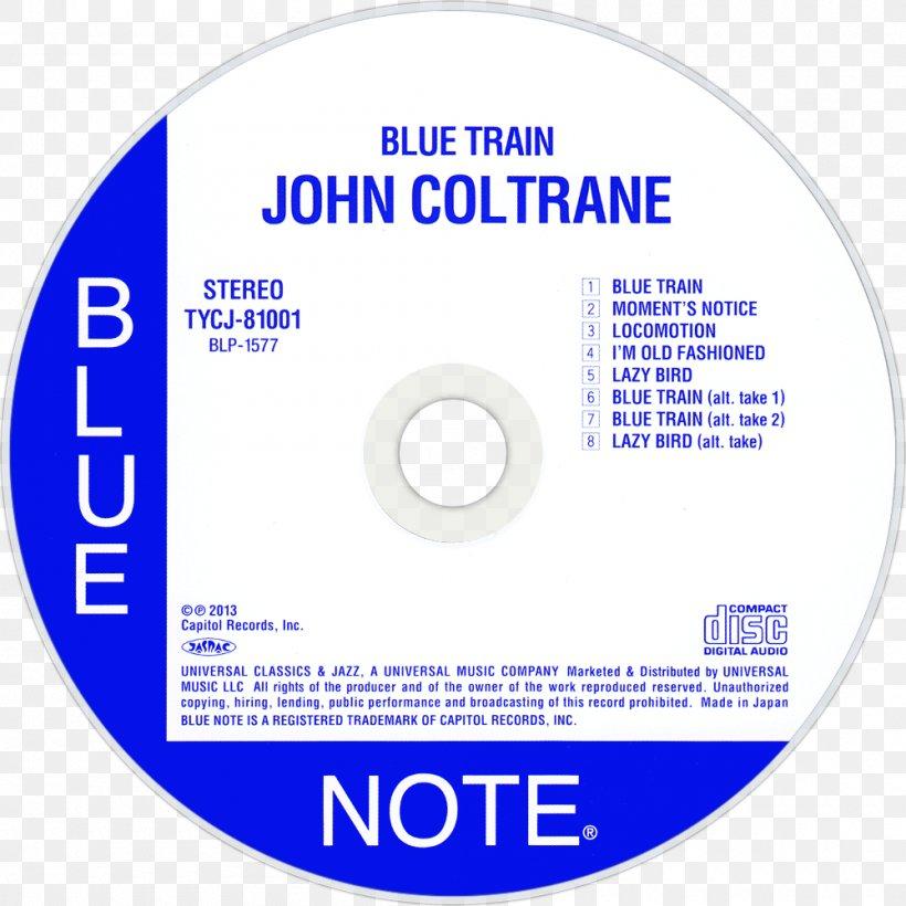 LE BON NUMERO - Page 28 Compact-disc-blue-train-blue-note-records-album-coltrane-live-at-birdland-png-favpng-E6dTpGTXnJbxxWL1tqhLkCeKB