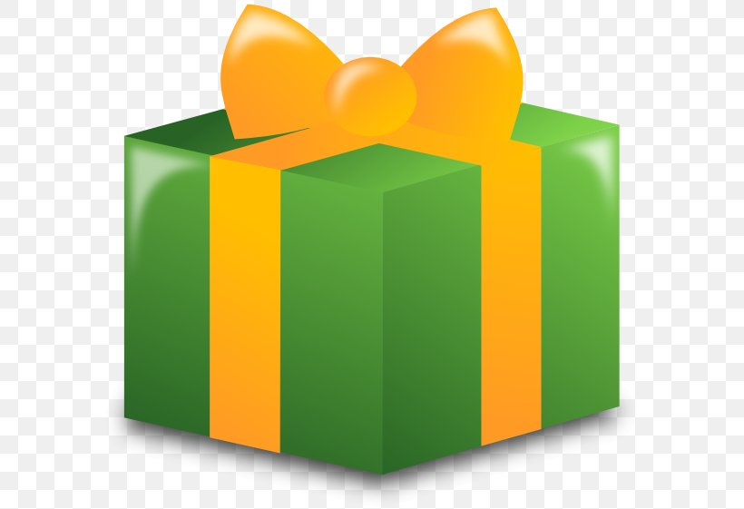 Gift Registry Donation Matching Funds Genetic Genealogy, PNG, 600x561px, Gift, Ancestor, Baby Shower, Christmas, Craft Download Free