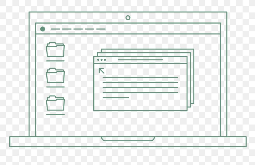 Paper Product Design Line Angle, PNG, 800x530px, Paper, Area, Brand, Diagram, Material Download Free