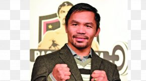 Boxing - Manny Pacquiao Vs. Jessie Vargas World Boxing Organization Welterweight PNG