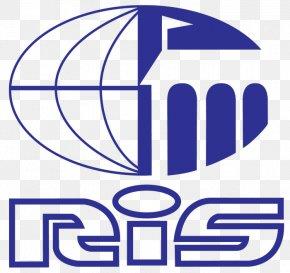 School - Ruamrudee International School RIS Swiss Section Education PNG