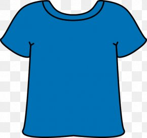 Blank Clothing Cliparts - T-shirt Purple Clip Art PNG