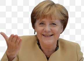 Images - Angela Merkel Chancellor Of Germany Hearts Of Iron IV PNG