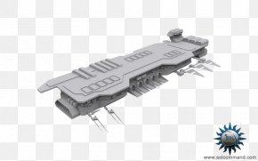 Science Fiction - Science Fiction 3D Computer Graphics Low Poly Wavefront .obj File 3D Modeling PNG
