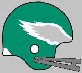 How To Draw A Baseball Stadium - Super Bowl XLIX Super Bowl XLVIII Super Bowl 50 New England Patriots Clip Art PNG