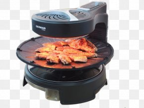 Barbecue - Barbecue Microwave Ovens Grilling Cookware Slow Cookers PNG