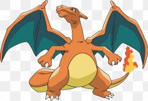 Pokemon - Pokémon Trading Card Game Pokémon TCG Online Pokémon Box: Ruby & Sapphire Charizard PNG