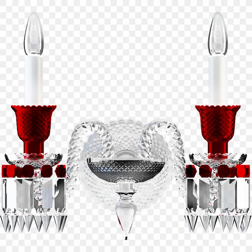 Stemware Light Fixture, PNG, 1000x1000px, Stemware, Drinkware, Light, Light Fixture, Lighting Download Free