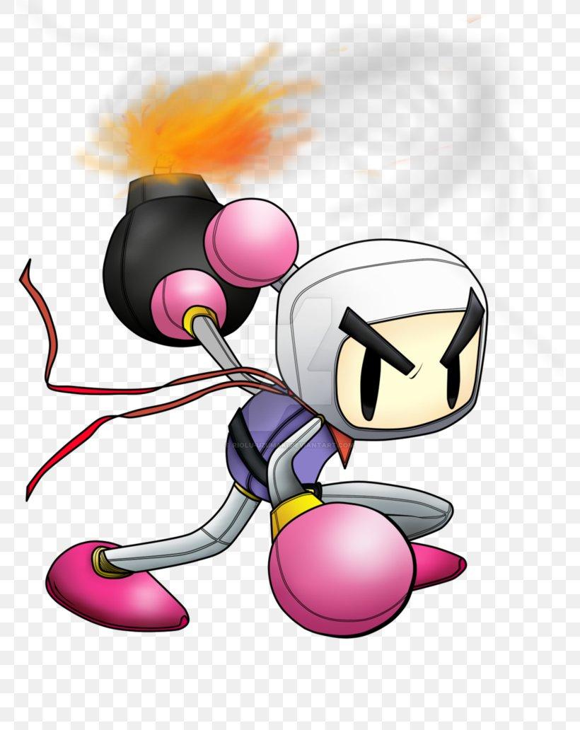 Super Bomberman Super Smash Bros For Nintendo 3ds And Wii U