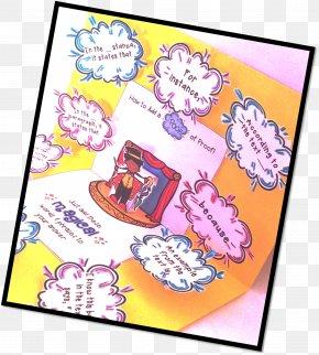 Teachers Day Text - Evidence Burden Of Proof Text Teacher Art PNG