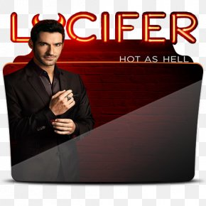 Season 1 Television Show LuciferSeason 2Others - Lucifer PNG