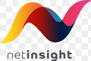 Insights - Net Insight Company Management Internet Over-the-top Media Services PNG