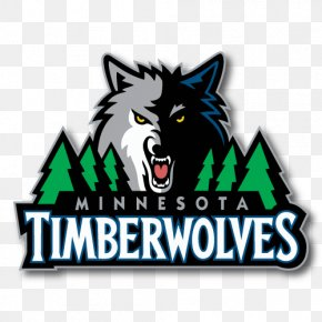 Timberwolves Logo - Target Center Minnesota Timberwolves NBA Summer League PNG