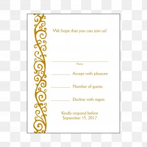 Retirement Party - Greeting & Note Cards Birthday Wedding Invitation Wish Party PNG