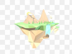 Castle In The Sky - Sky Cloud Google Images PNG