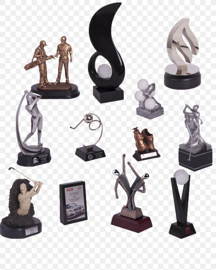 figurine puma