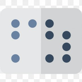 Symbol - Communication Braille Writing PNG