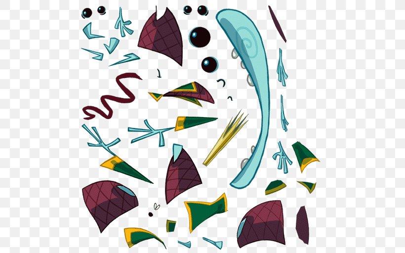 Rayman 3: hoodlum havoc rayman 2: the great escape gamecube video.