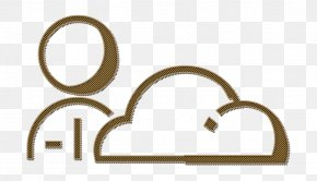 Symbol Manager Icon - Cloud Icon Manager Icon PNG