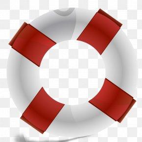 Lifebuoy - Download Circle Google Images PNG